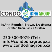 Condo DNA Group